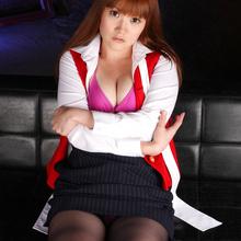 Aili Hayasaka - Picture 15