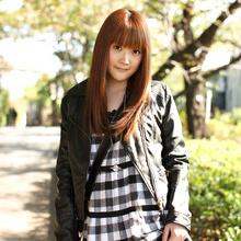 Aili Hayasaka - Picture 3