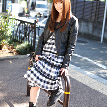 Aili Hayasaka - Picture 4