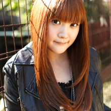 Aili Hayasaka - Picture 5