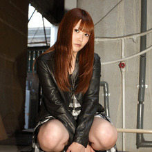 Aili Hayasaka - Picture 9