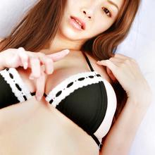 Anri Sugihara - Picture 14