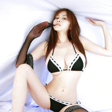 Anri Sugihara - Picture 16