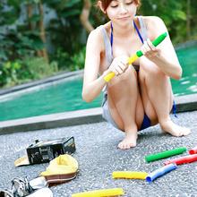 Anri Sugihara - Picture 20