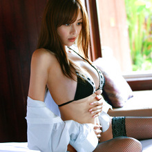 Anri Sugihara - Picture 3