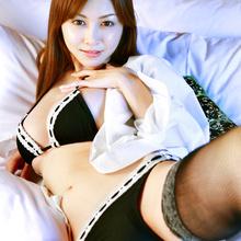 Anri Sugihara - Picture 8