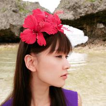 Asami Mizukawa - Picture 10