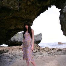 Asami Mizukawa - Picture 12