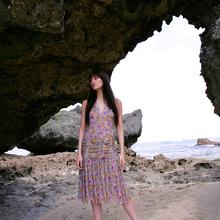 Asami Mizukawa - Picture 2