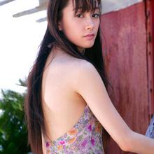 Asami Mizukawa - Picture 3
