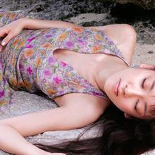 Asami Mizukawa - Picture 8