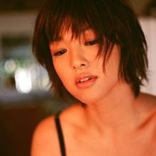 Asuka Kurosawa - Picture 11