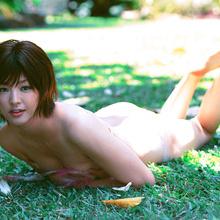 Asuka Kurosawa - Picture 16