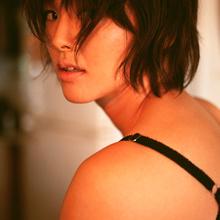 Asuka Kurosawa - Picture 23