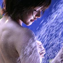 Asuka Kurosawa - Picture 25