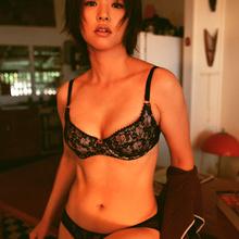 Asuka Kurosawa - Picture 5