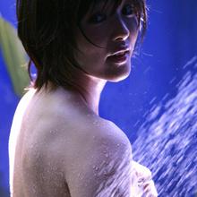 Asuka Kurosawa - Picture 6