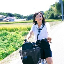 Ayaka Komatsu - Picture 15