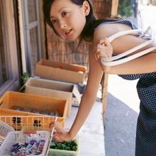 Ayaka Komatsu - Picture 4