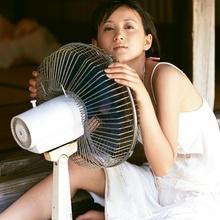 Ayaka Komatsu - Picture 5