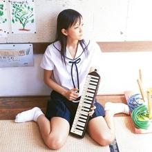 Ayaka Komatsu - Picture 8