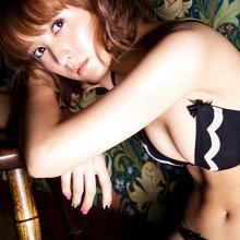 Ayaka Komatsu - Picture 10