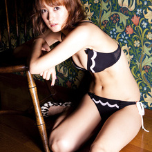 Ayaka Komatsu - Picture 11