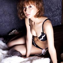 Ayaka Komatsu - Picture 21