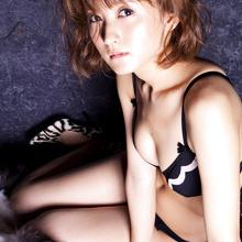 Ayaka Komatsu - Picture 22