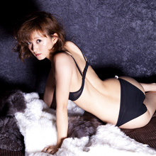 Ayaka Komatsu - Picture 23