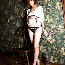 Ayaka Komatsu - Picture 3