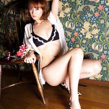 Ayaka Komatsu - Picture 6