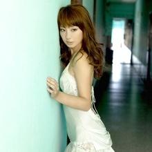 Azusa Yamamoto - Picture 19