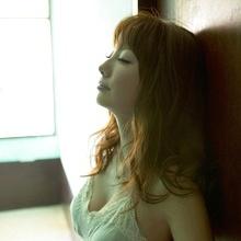 Azusa Yamamoto - Picture 22