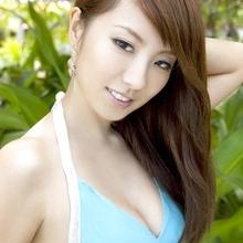 Azusa Yamamoto - Picture 10