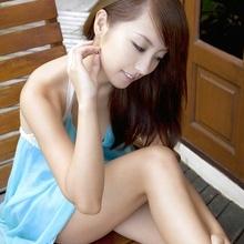 Azusa Yamamoto - Picture 16