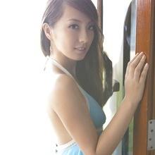 Azusa Yamamoto - Picture 18