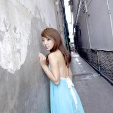 Azusa Yamamoto - Picture 21