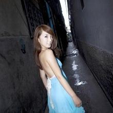 Azusa Yamamoto - Picture 23