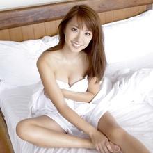 Azusa Yamamoto - Picture 24