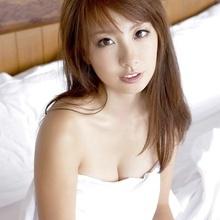 Azusa Yamamoto - Picture 25