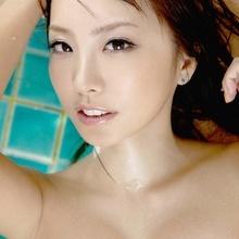 Azusa Yamamoto - Picture 11