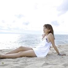 Azusa Yamamoto - Picture 20