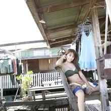 Azusa Yamamoto - Picture 12