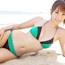Azusa Yamamoto - Picture 2