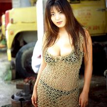 Harumi Nemoto - Picture 10