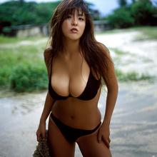 Harumi Nemoto - Picture 12