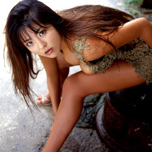 Harumi Nemoto - Picture 13