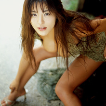 Harumi Nemoto - Picture 16