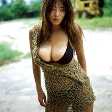 Harumi Nemoto - Picture 17